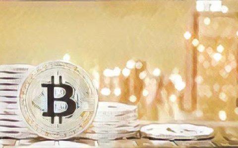 印度最高法院辩护律师称无法监管加密货币