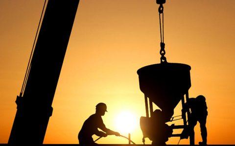 区块链技术帮农民工讨薪 未来三年服务人数将达1亿