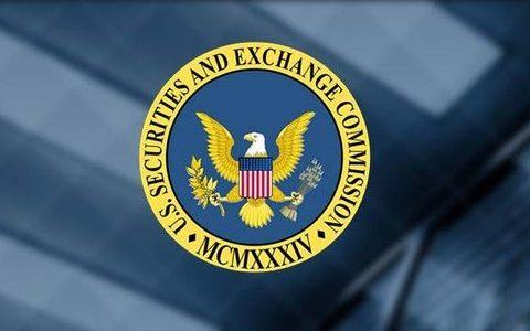 """不可转让的Token才不是证券?SEC怎么搞起了一刀切的""""懒政"""""""