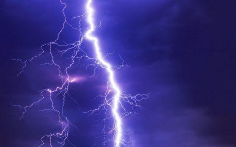 首个闪电网络交易所问世,跨链交易无压力
