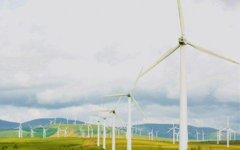 美国能源部拨款480万美元资助包括区块链在内的技术研究