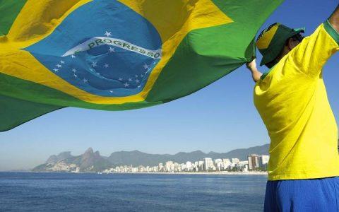 巴西总统候选人:比特币是合法支付方式