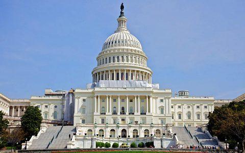美国国会拟定两项新的加密货币法案