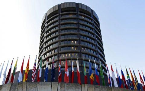 金融稳定委员会揭示加密货币的五大风险