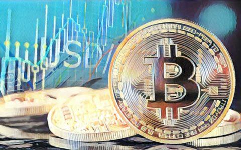 美国加强防恐 加密货币成其关注点
