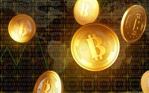 美宾夕法尼亚州:加密货币交易所可开展转账业务,无需获得货币转账许可证