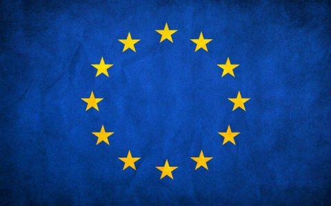 欧盟要求区块链互操作性的新标准