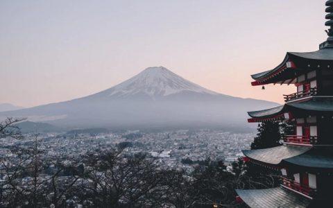 日本金融厅:加密货币行业自律监管