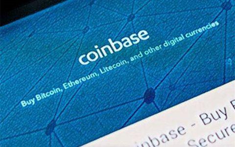 Coinbase通过PayPal扩展其加拿大客户