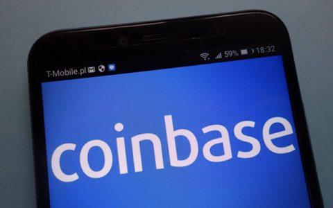 10个月新增500万用户,Coinbase新用户大增预示牛市又回来了