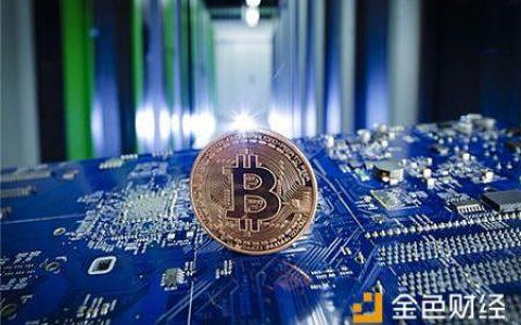 三大比特币矿机制造商欲从香港IPO融资数10亿美元
