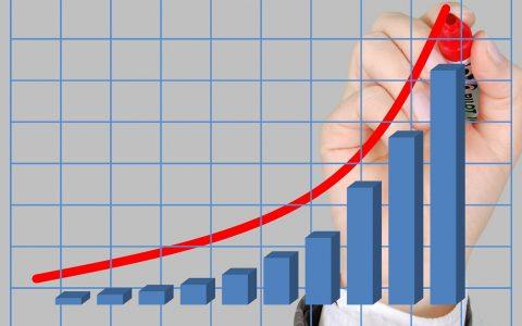 Tether疯狂增发6.4亿USDT,4月份市场爆发是其被操纵所致?