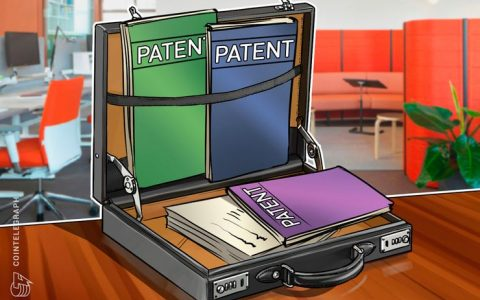 Coinbase的专利显示该交易所正在完善比特币支付的安全性