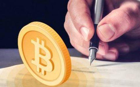 法规综述:今秋将出现更多加密货币友好的司法管辖区