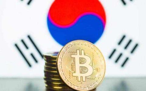 韩国国会与五大交易所举行首次辩论,或将促进监管框架出台