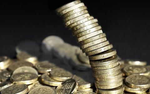 比特币12月开局暴跌8%,加密货币市场再遭重创