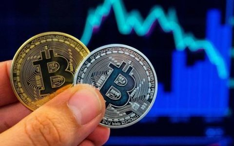分析:加密货币市场的长尾趋势何时将结束?