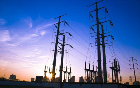 伊朗威胁要通过停电来打击加密矿工