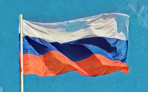 俄内务部发文:警方并未收缴交易中心的矿机设备和现金
