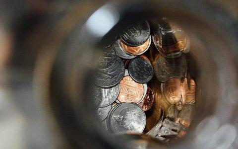 """纽约州更新""""财产收缴法案"""",允许政府没收无人认领的比特币"""
