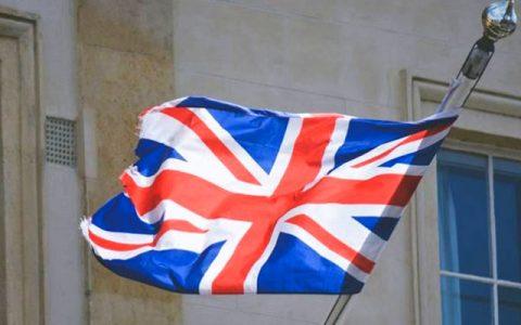 英国FCA发布加密资产最终指南,明确其管辖范围