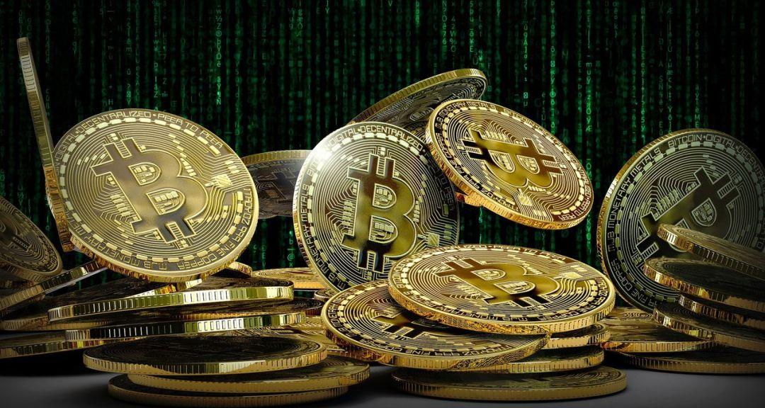 让黑客损失数亿美元,如今却在全球逃亡