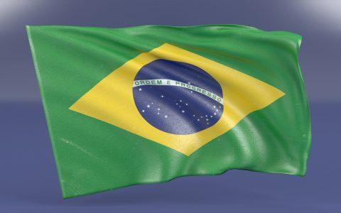 巴西公民将向国税局报告加密交易