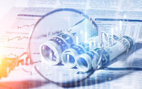 资本事件黑天鹅频发,对BTC的边际效应在减弱