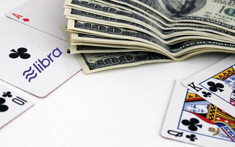 龙白滔:央行数字货币Q&A手册,一文带你看懂CBDC与Libra
