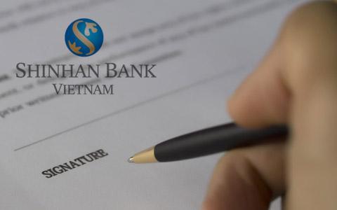 韩国第二大银行开发基于区块链的股票借贷业务