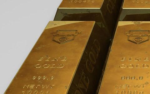 负利率时代来临,BTC能否跟上黄金的步伐