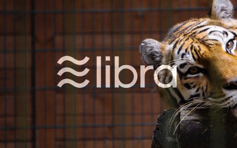 评论:Libra是一个纸老虎吗?