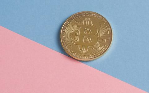 比特币有可能成为全球储备货币吗?它正在努力