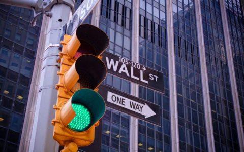 政策密集落地,美国数字货币监管进入新时代
