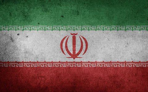 伊朗发布新法案:政府不承认加密货币相关交易