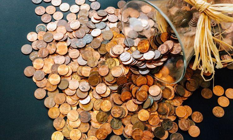 比特币价格复苏,带动区块链行业投融资持续回暖