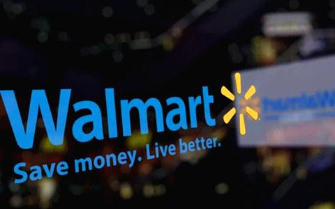 沃尔玛的加密货币可能对监管机构更具吸引力