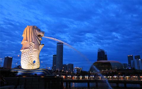 新加坡正考虑免除加密货币支付税收