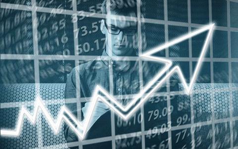 从4000美元到13800美元,分析师称比特币暴涨的幕后推手就是Tether