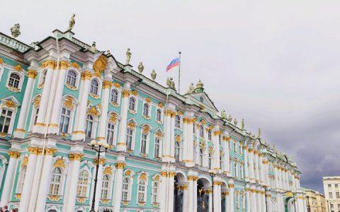比特币上涨与在俄中国商人的关系:人民币绕道俄罗斯?