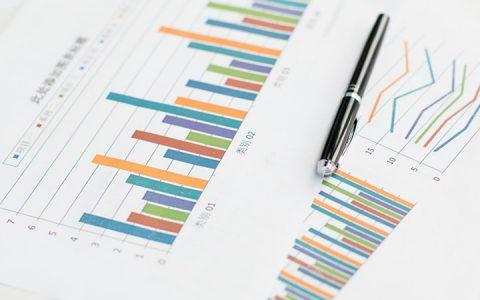 揭秘:3大原因告诉你,为什么BCH价格依旧低于历史最高价91%