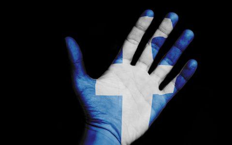 "Facebook""超主权货币""的苦恼"