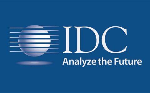 IDC报告:到2023年区块链解决方案支出将达159亿美元