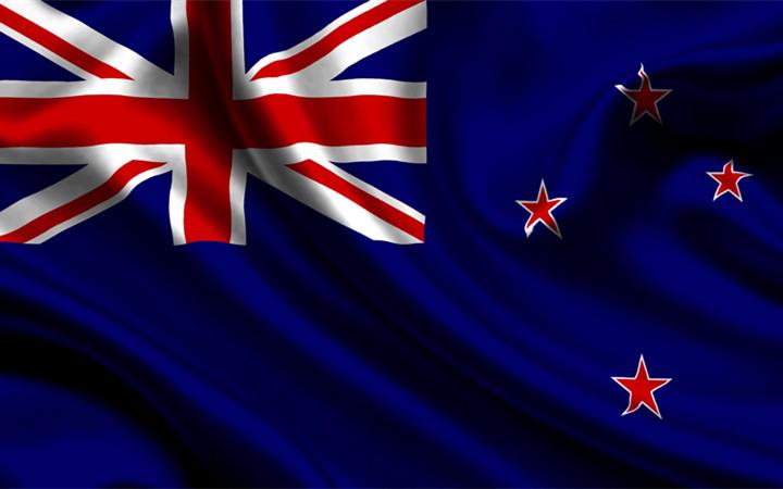 新西兰规定,以加密货币支付薪资是合法的
