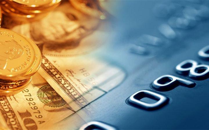 中国央行数字货币与Libra未必直接对决,但都冲击支付机构