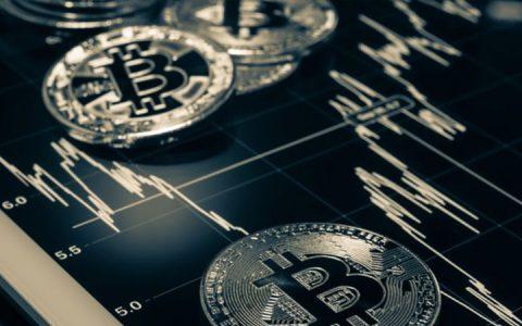 央行数字人民币欲出,比特币天秤币要凉?