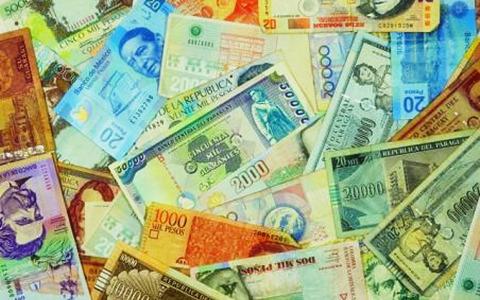 拉美跨境支付新突破:14个国家60多家银行可使用比特币进行跨境转账