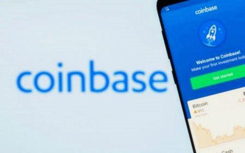 巴克莱银行与Coinbase合作关系结束!用户可能有点麻烦了