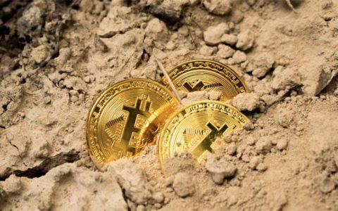 比特币不是价值存储,永远不会是,Bitcoiners可能都错了