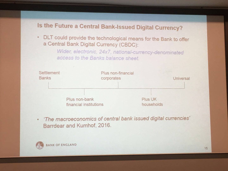 蔡维德:新型货币竞争的4大要素解析